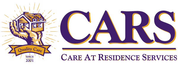 Care At Residence Services